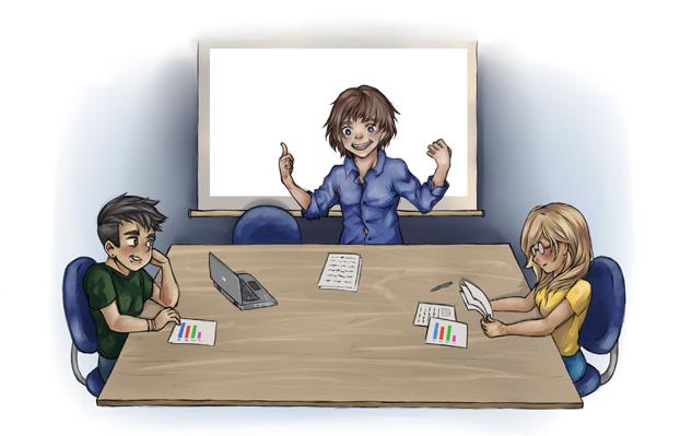 meeting3.jpg