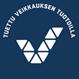 veikkaus_logo.png